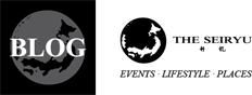 logo-seiryu